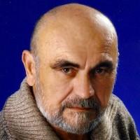 Поэт Гайкевич Леонид Иосифович