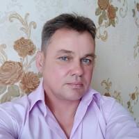 Вячеслав Сазанович