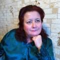 Татьяна Дудкова