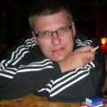 Евгений Витальевич Ставровский