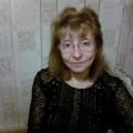 Ирина Тодорова