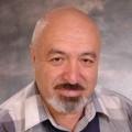 Поэт Ешимов Георгий Карожанович