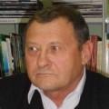 Поэт Алексей Томшин